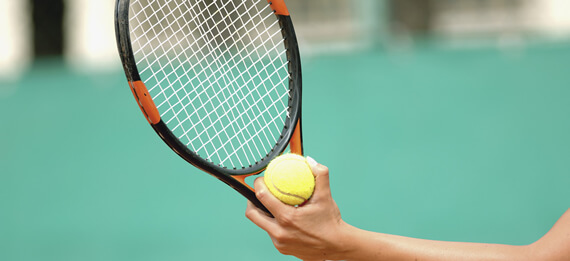 www.Fit4Tennis.net - Fitness Training For Tennis | Instructional Videos and Programmes for Tennis