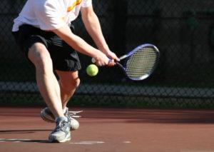 footwork-tennis